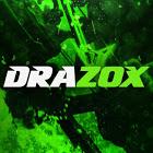 Logo_Drazox.jpg