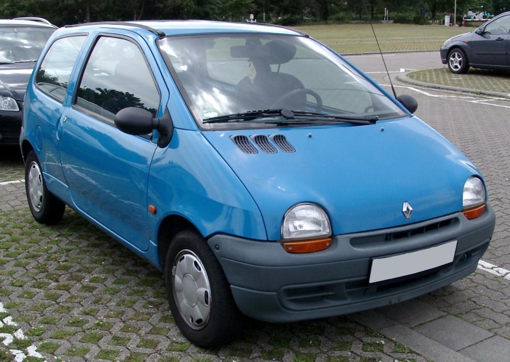 Renault_Twingo_front_20080709.jpg