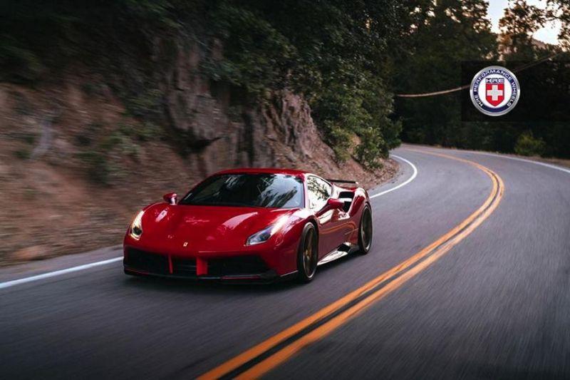 TAG-Motorsports-Novitec-Ferrari-488-GTB-HRE-P200-Tuning-10.jpg.d43313524bfd326e646f8d88db06fccc.jpg