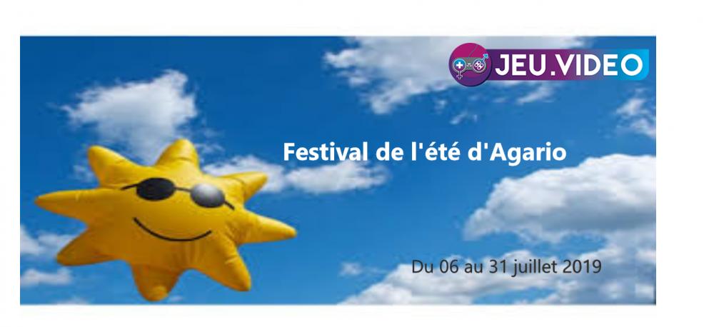 5d1782ab48795_Festivaldeltagario.thumb.png.69becd8a21752921d716b4f661fb143e.png