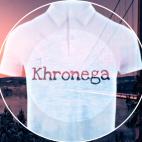 Khronega