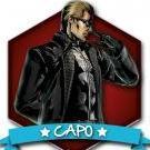 Capowesker