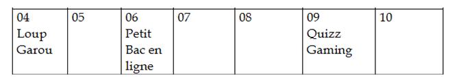 5eaee45bc3cd8_planing04-10.PNG.b5c129c29f02250fb912156bc1c31681.PNG