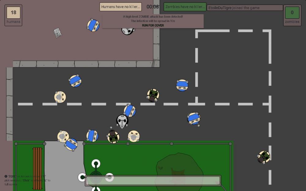 coronagio_screen.jpg