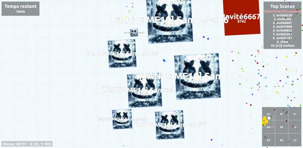 image.thumb.jpeg.813c9d12ac69e7a378d22480cb12b89a.jpeg
