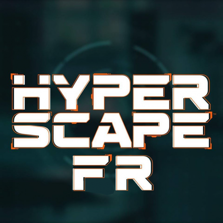 hyperscape_FR.png