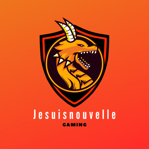 606c6e5b9f441_Jesuisnouvelle(1).png.8b89f5b83de8d2b2531d9e70c1617f6f.png