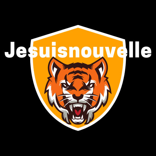 606c6f391bf7b_Jesuisnouvelle(2).png.6ec0fcdee74eb051f5070ad6136583a7.png