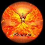 - Phoenix -