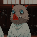 Katsuhiro