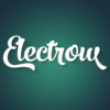 Electrow