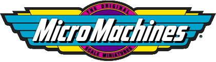 Micro_Machines_logo les sorties steam