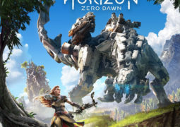 1465254841-horizon-zero-dawn-box-art
