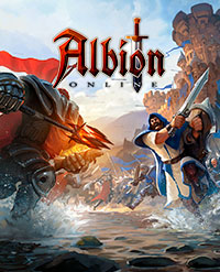albion-online-cover Galahad