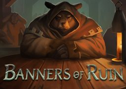 BannersOfRuin_MainCapsule