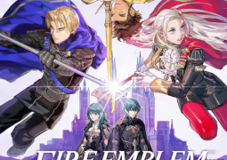 Fire_Emblem_Three_Houses