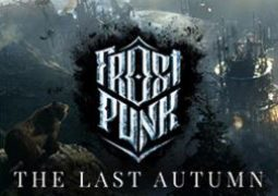 Frostpunk : Le Dernier Automne - Winter is coming