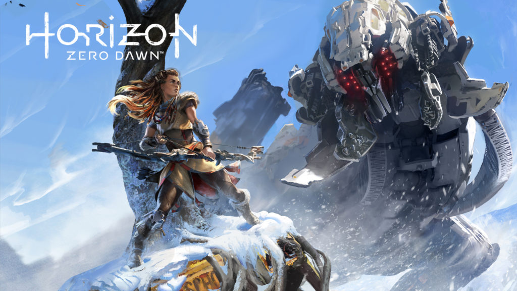 horizon-zero-dawn-cover-wallpaper-hd exclusivités