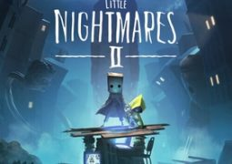 Little Nightmare 2 - Une suite qui surpasse son prédécesseur