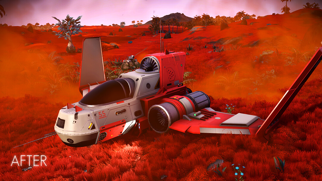 No Man's Sky NEXT graphic 2
