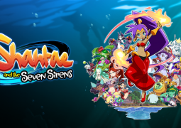 Shantae-and-the-Seven-Sirens-Key-Art_900