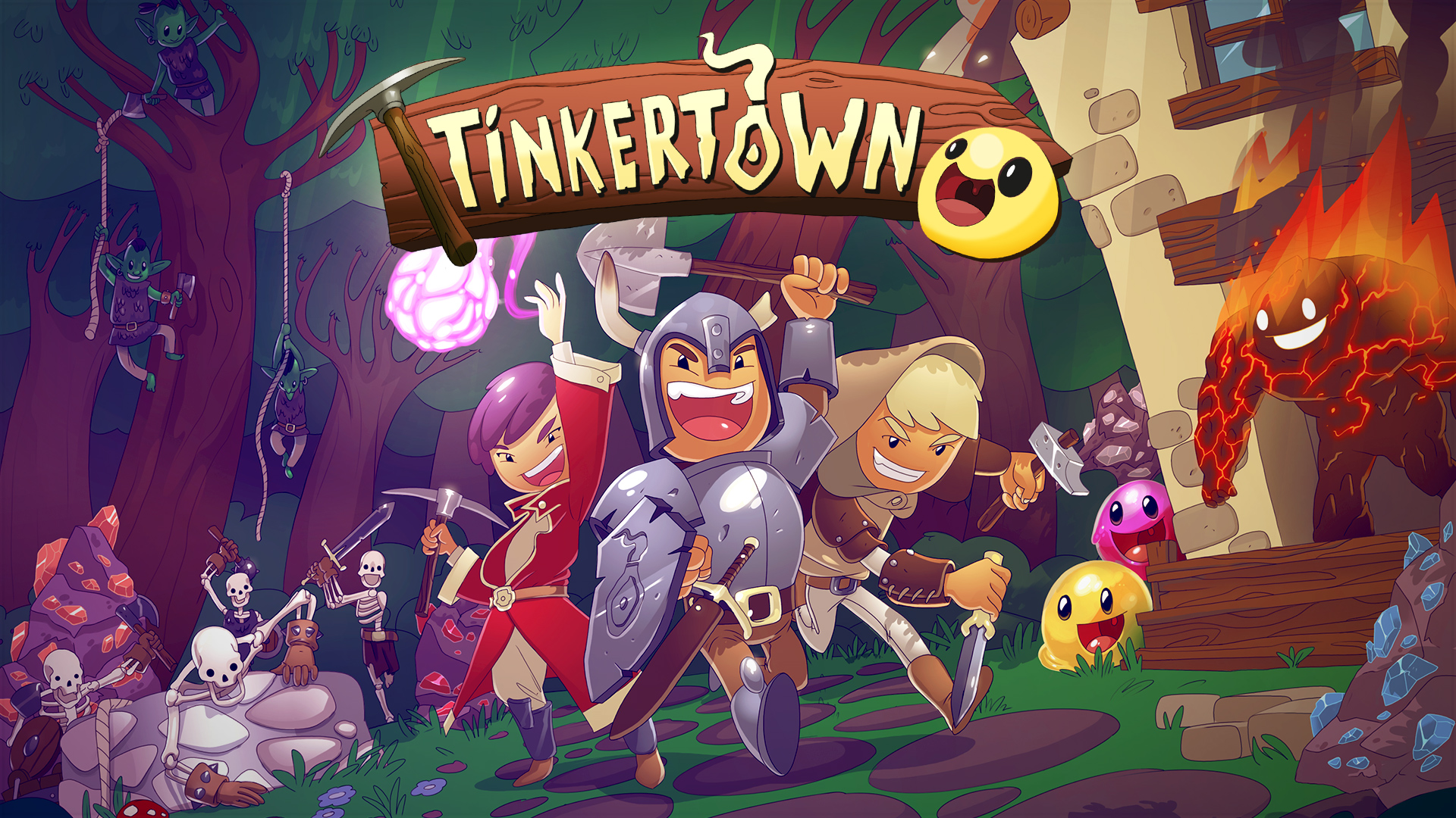 Tinkertown KeyVisual Final 1920x1080