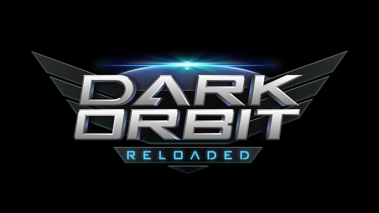 Dark Orbit : Reloaded jaquette