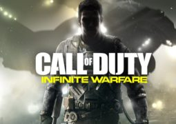 Image de Call of Duty : Infinite Warfare