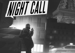 Night Call - Un excellent récit mais un gameplay trop juste