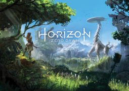 horizon-zero-dawn-06-14-15-1-1434492556