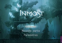 Inmost - Quand le pixel-art rencontre la narration cryptique