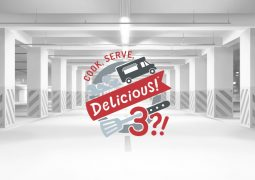 test Cook, Serve, Delicious! 3?! - image une