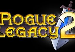 Image fond Rogue Legacy 2