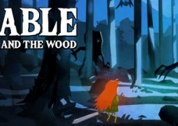 Mable and the Wood - Ceci n'est pas un metroidvania