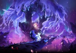 Ori and the Will of the Wisps - Où trouver les graines mystérieuses de Tuley ?