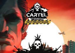 Preview de Cartel Tycoon - Image de fond