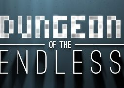 Dungeon of the Endless - La rencontre du Rogue-Like et du Tower-Defense