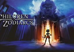 Test de Children of Zodiarcs - image une