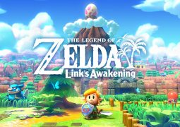 The Legend of Zelda: Link's Awakening - Un nouvel enchantement sous des airs de déjà vu