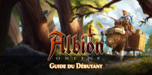 Guide du débutant - guides