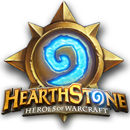 HearthStone : Heroes of WarCraft jaquette