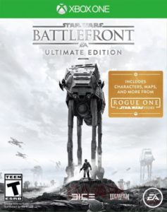 star-wars-ultimate-edition