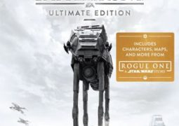 star wars ultimate edition