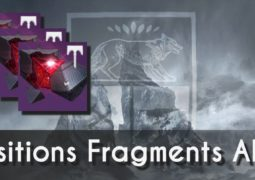destiny-fragments-aria