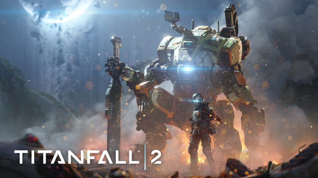 titanfall-2-guide-4-1024x576