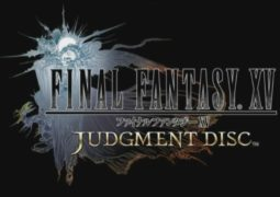 final-fantasy-xv-judgment-disc