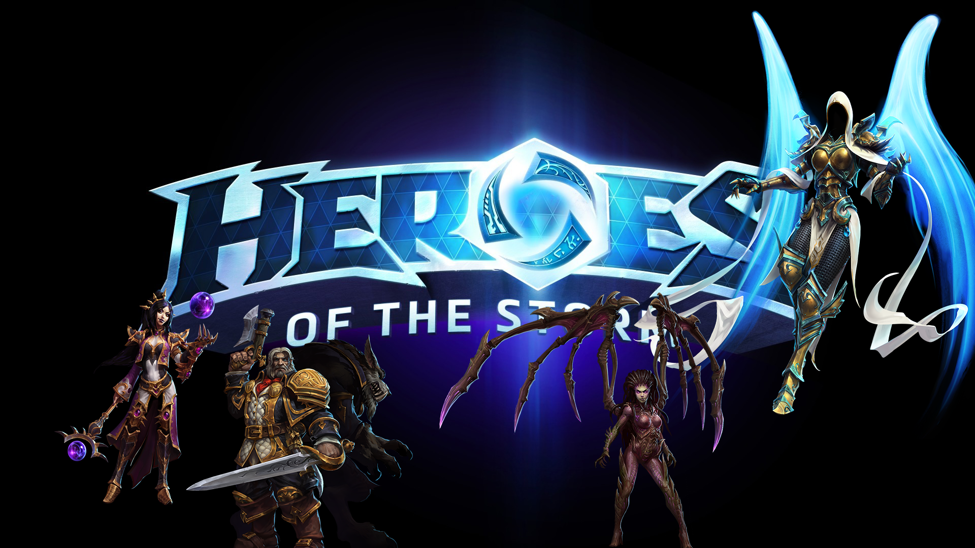 heroes-of-the-storm-recompenses