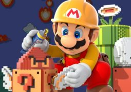 image-de-fond-jeu-video-super-mario-maker