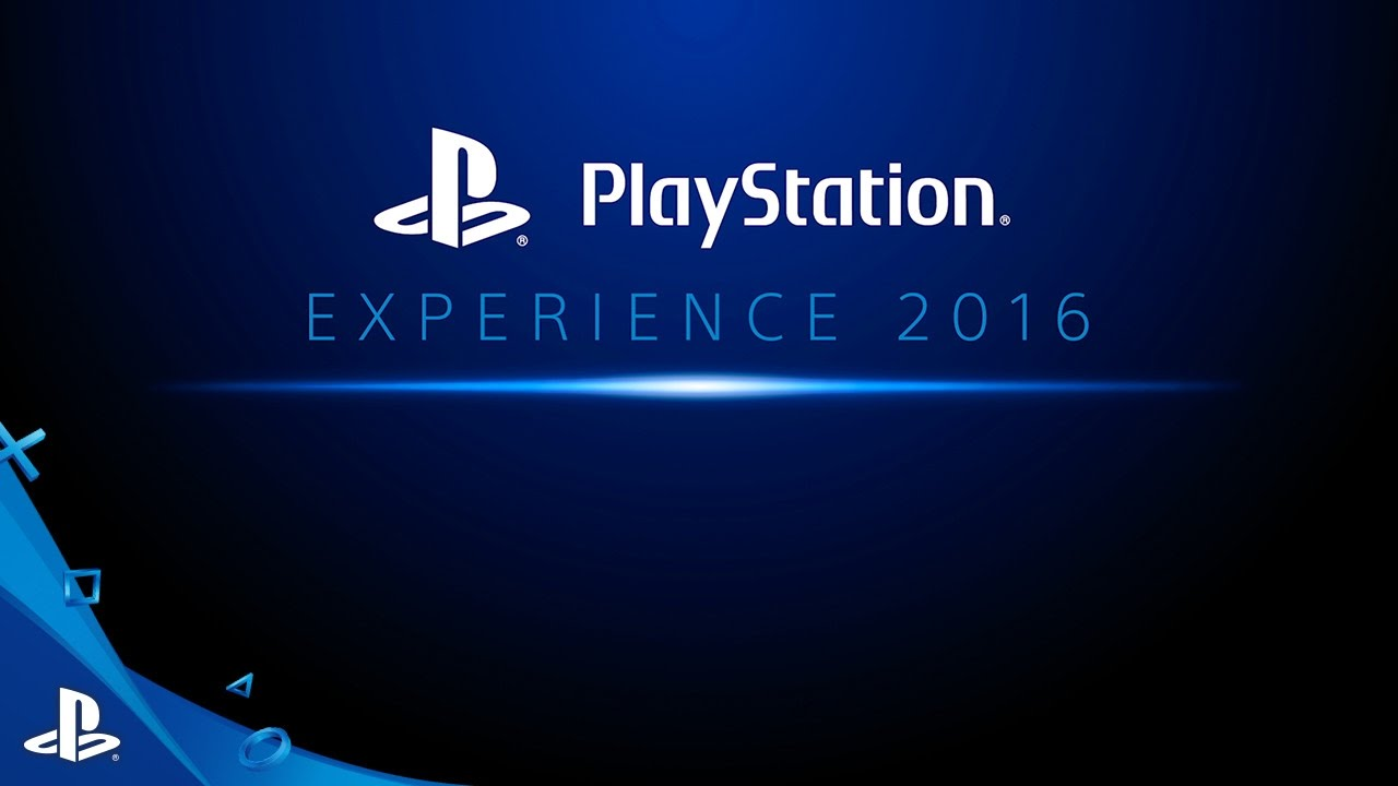 playstation-experience-image-a-la-une-de-jeu-video