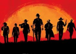 red-dead-redemption-mercenaires